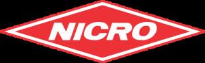Nicro
